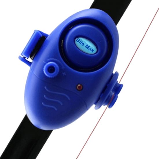 Bite-Max-Fishing-Micro-Bite-Alarm-Indicator-With-Volume-Control